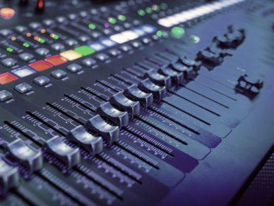 services-bg-mixing
