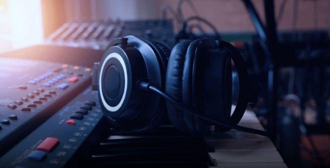 services-bg-recording