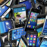 Sử dụng điện thoại nào ghi âm tốt nhất hiện nay?